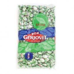 Caramelos Gerio de Eucalipto 1 kg
