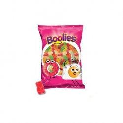 Chuches Ositos Pequeños 1 kg in vendita