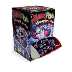 Caramelos de Palo Boom Vampiro 100 uds