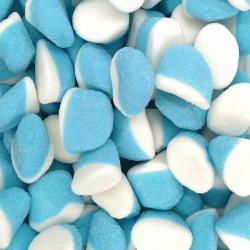 Baci Azzurri Haribo