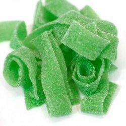 Lingue Verdi Caramelle