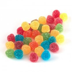 Caramelle gommose lacrime in offerta sul nostro shop online