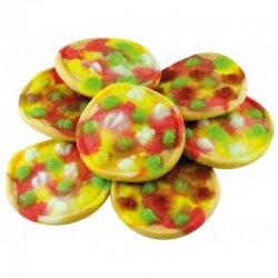 Trolli gummy pizza in vendita online