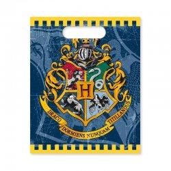 Sacchetti di Harry Potter
