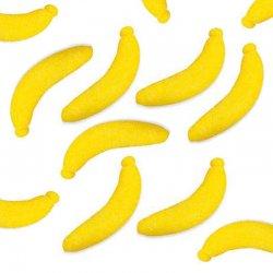 Banane Fini