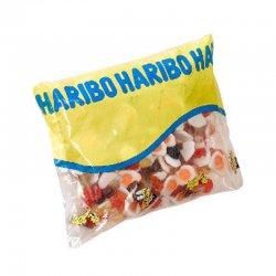 Mix Lucido Haribo