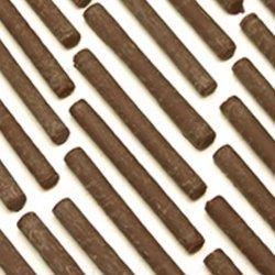 Bastoncini al Cioccolato