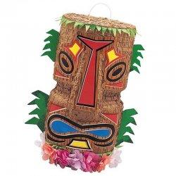 Pignatta Tiki Polinesia