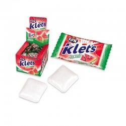 Klets Anguria senza Zucchero