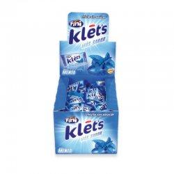 Klets Menta senza Zucchero