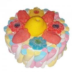 Torta di Dolciumi 95 g