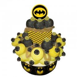 Torta di Caramelle Batman 600 g