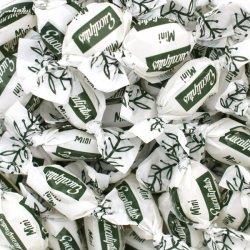 Caramelle Mini Gerio Eucalipto 1 kg