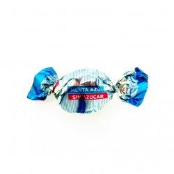 Caramelle Gerio Menta Azzurra 1 kg