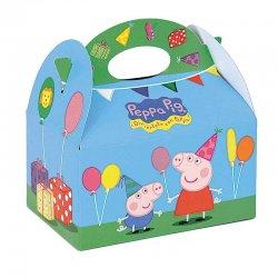 1 Cassettina di Peppa Pig