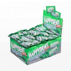 Chewing Gum Happydent Menta Fresca 200 Pezzi