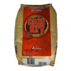 Caramelos Crema de Café 1 kg