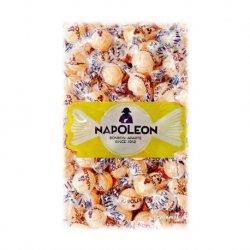 Caramelos Napoleon de Naranja 1 kg