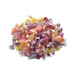 Caramelos de Fruta Bonelle 1,2 kg