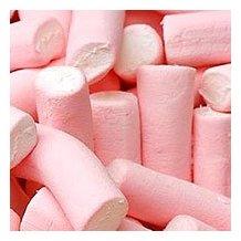 Caramelle Marshmallow