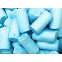 Marshmallow Azzurri