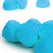 Caramelle Blu