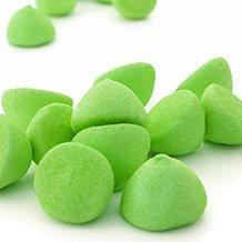 Caramelle Verdi