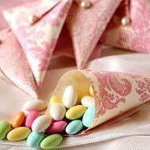 Confetti Matrimonio