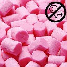 Gomme da Masticare Senza Zucchero