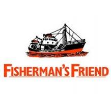 Fisherman Caramelle