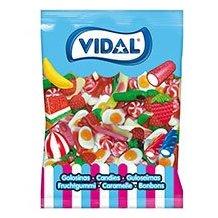 Caramelle Vidal