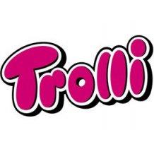 Caramelle Trolli