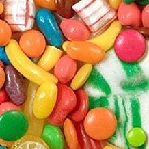 Caramelle Zuccherate