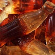 Caramelle Coca Cola