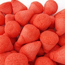 Fragolone Caramella