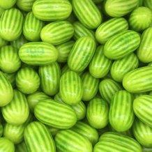 Caramelle al Melone