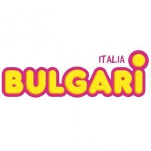 Caramelle Bulgari