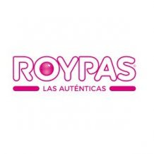 Roypass Caramelle
