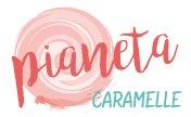 PianetaCaramelle.com